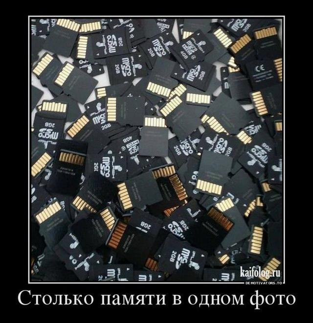 Смешные демы - 264 (45 картинок)