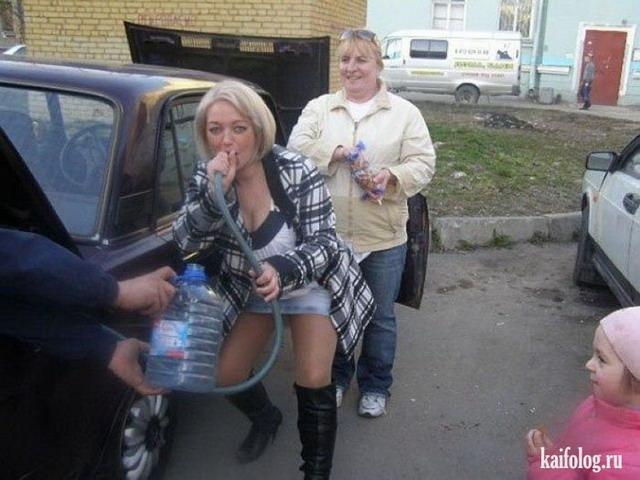 Одноклассники ру (50 фото)
