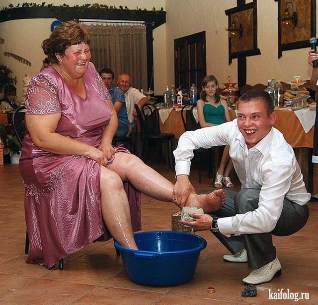 Свадебные картинки (55 фото)
