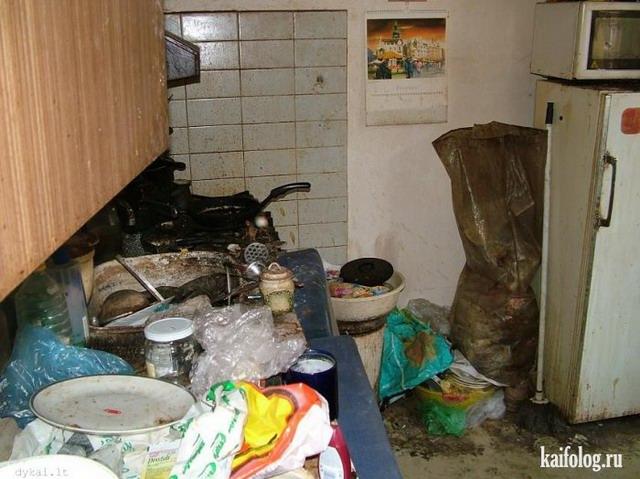 дадут ли общагу если живешь в соседнем гороле группы ЧОП Москве