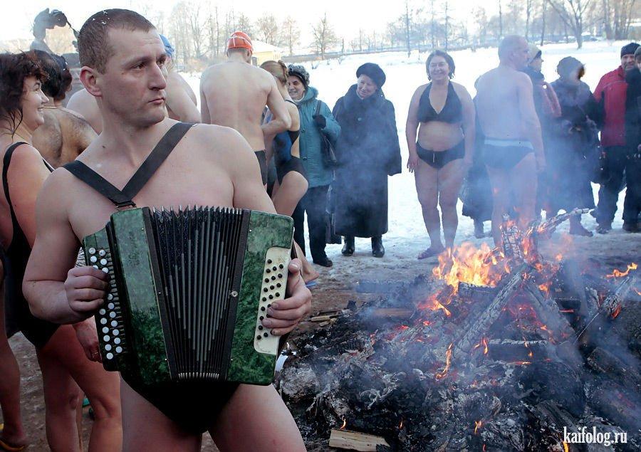 русских новых фото приколы