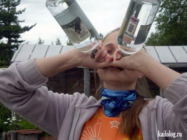 Одноклассники ru (50 фото)