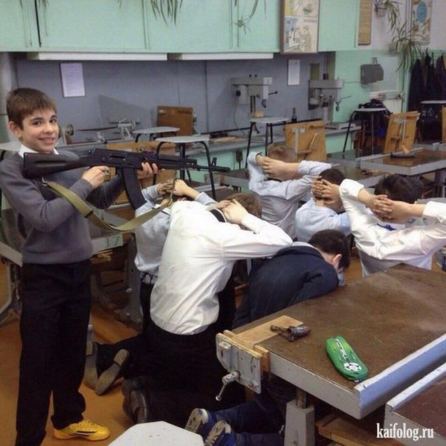 Одноклассники ru (35 фото)