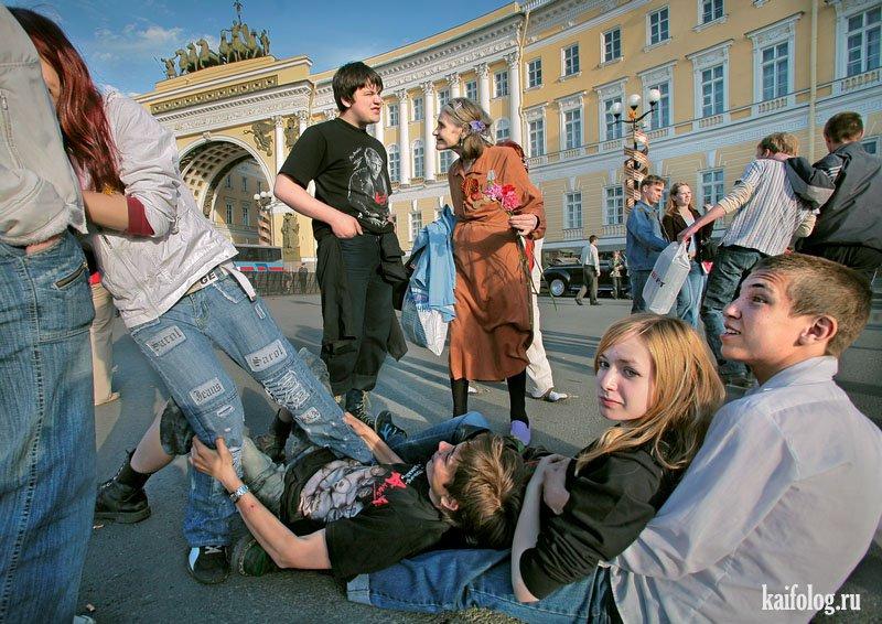 Славянский календарь новый год начинается