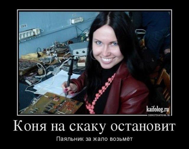 Видео русских баб 40 45