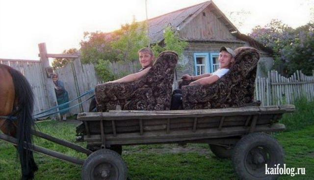 Приколы про диванные войска (50 фото)