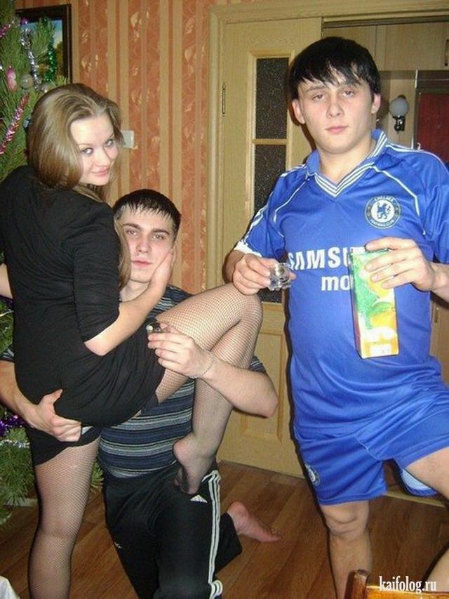 Одноклассники, вконтактик и другие (30 фото)