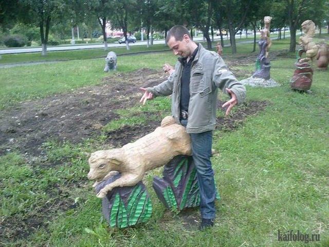 Одноклассники с odnoklassniki.ru (30 фото)