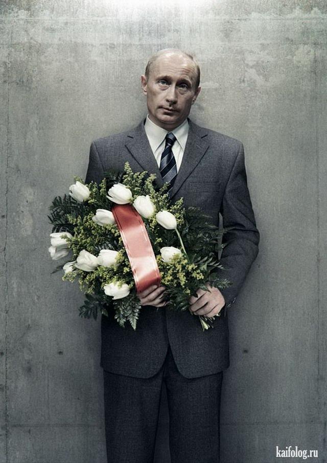 Поздравления на карачаевском с днем рождения 71