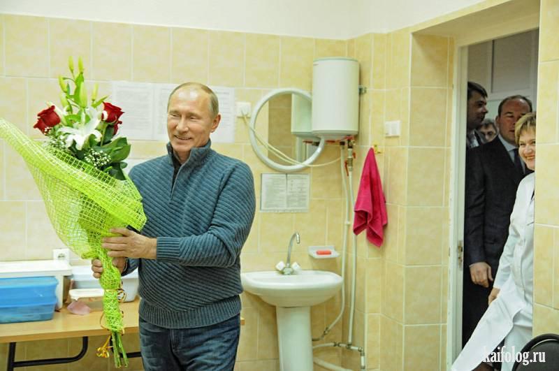 Поздравление алле с днем рождения фото 336