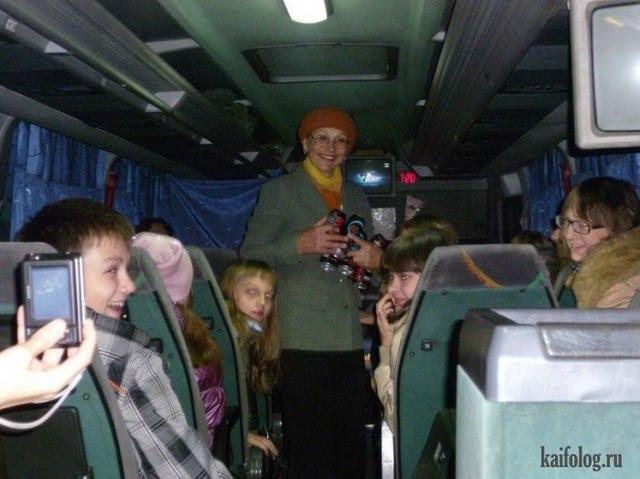 Одноклассники и одноклассницы (35 фото)