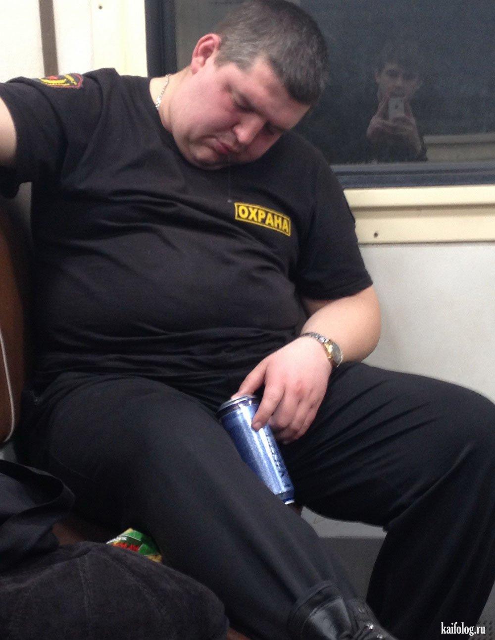 Ржачное фото пьяных телок 1 фотография