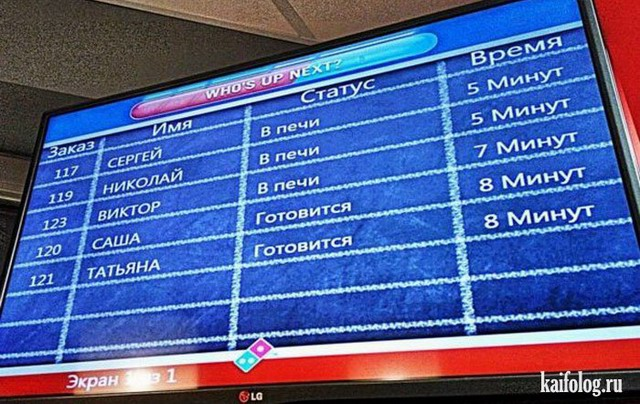 Новости сирии украины сша