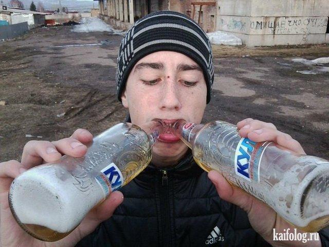 Одноклассники ру (55 фото)