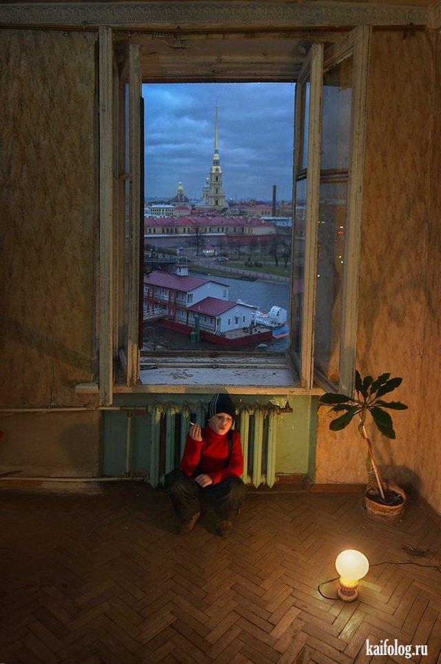 Петросян (50 фото)