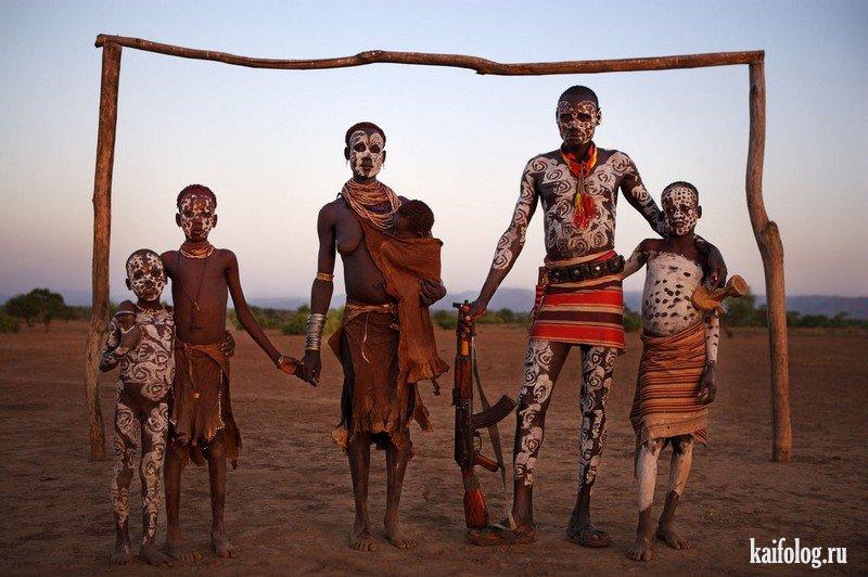 имени африканские приколы фото чето человеку