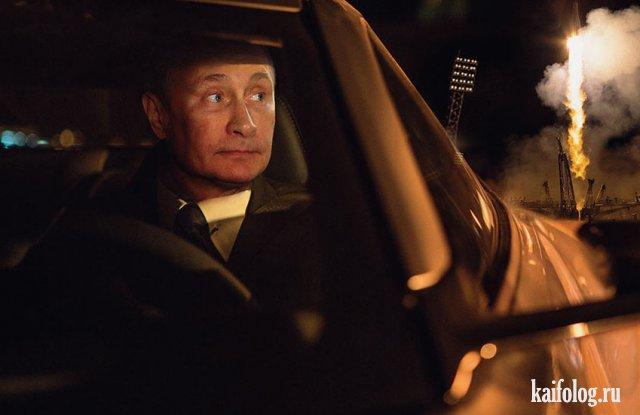 Андрей Будаев (55 картин)