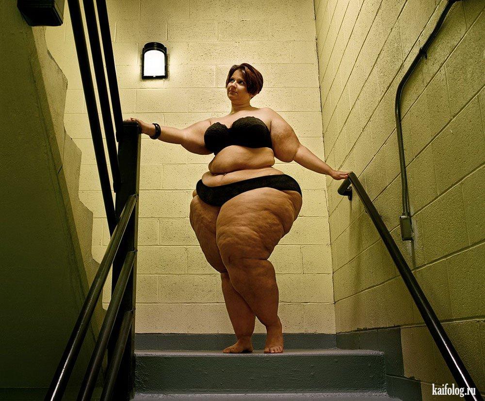 Секс с очень толстой молодой девушкой, Порно с молодыми толстушками 6 фотография