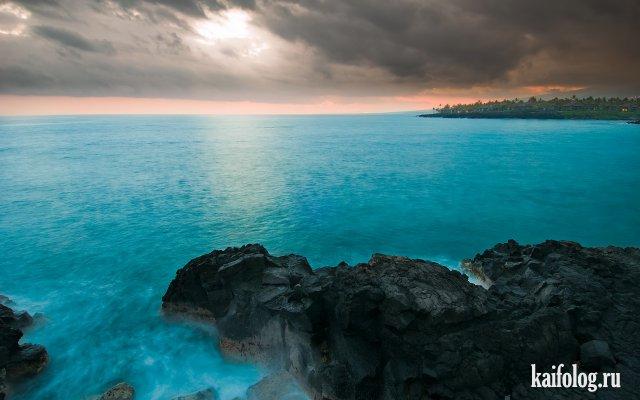Красивые фото природы (45 фото)
