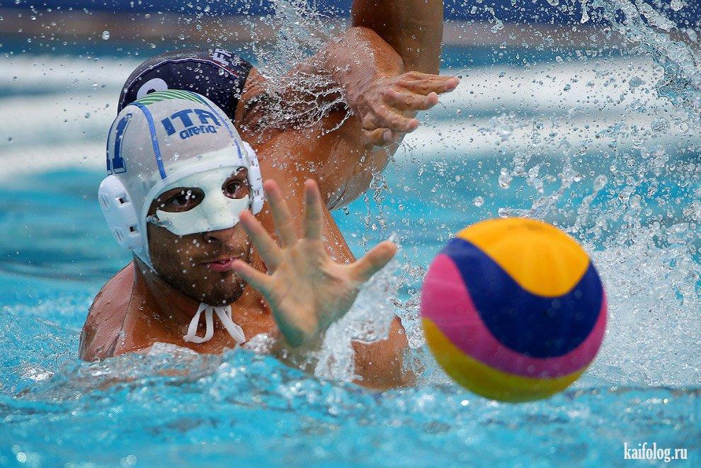 достижений смешные фото с олимпиады в рио спортсменов продолжительной реакции