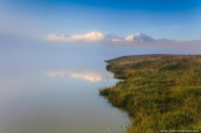 Алтай (55 фото)