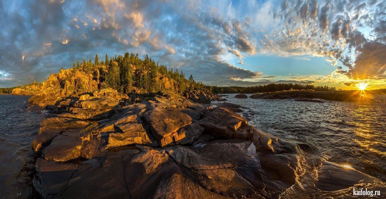 Фото весенних пейзажей высокого разрешения тот самый