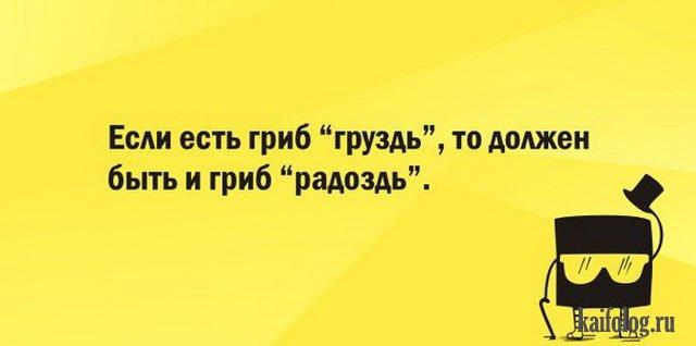1474863735_050.jpg