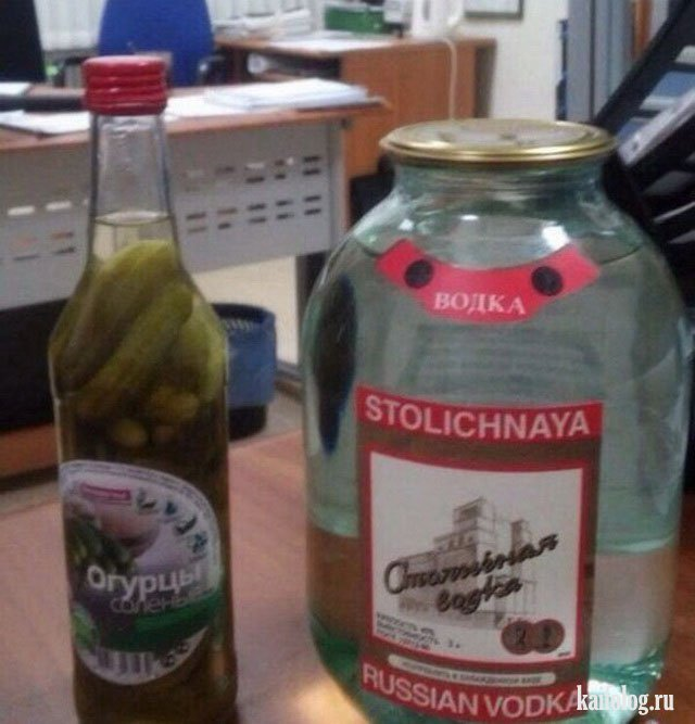 http://kaifolog.ru/uploads/posts/2016-10/1476938210_048.jpg