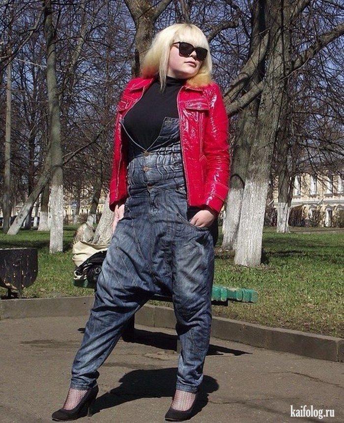 Блейзер одежда мужская фото