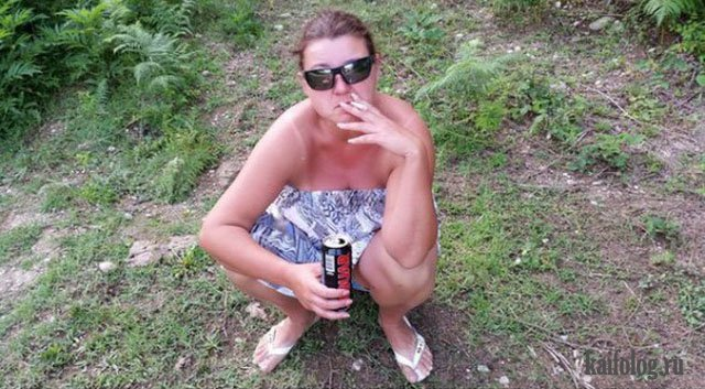 Одноклассники навсегда (45 фото)