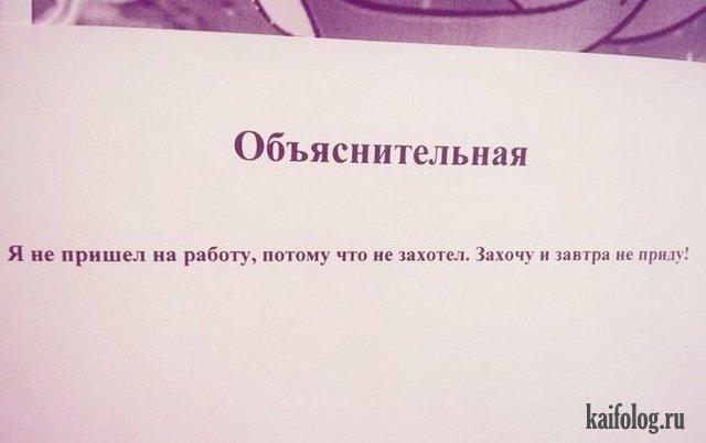 Приколы города Омск (50 фото)