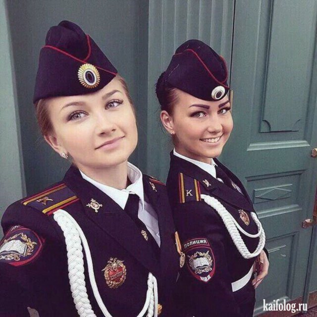 Отборные русские фото приколы (50 фото)