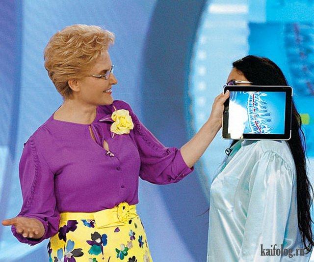 Программа Для Похудения Жить Здорово. Диета Елены Малышевой: бесплатное меню и рецепты на каждый день