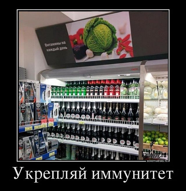 http://kaifolog.ru/uploads/posts/2017-03/1490625261_018.jpg