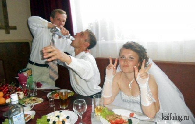 Ужас из социальных сетей (50 фото)