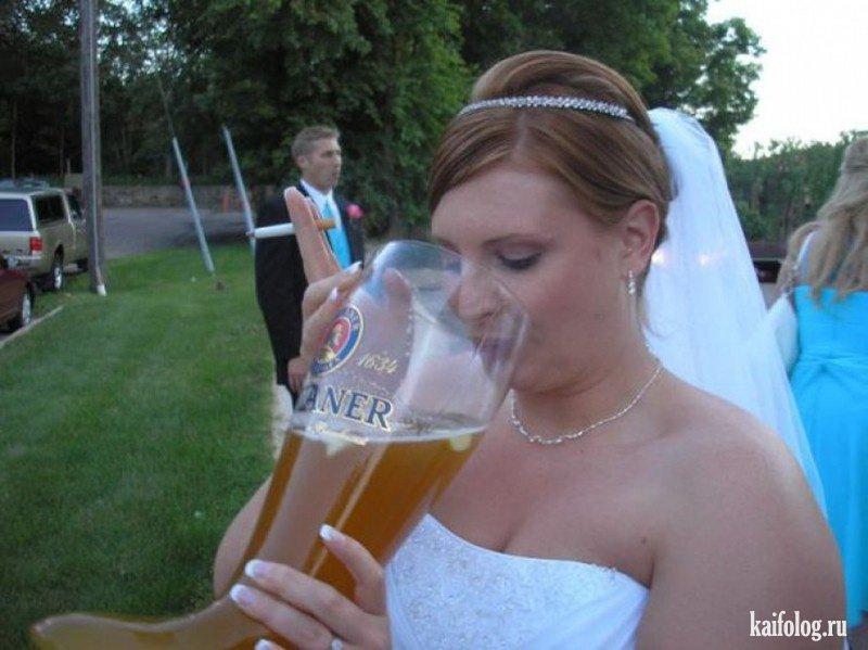 торрент пьяная русская свадьба скачать
