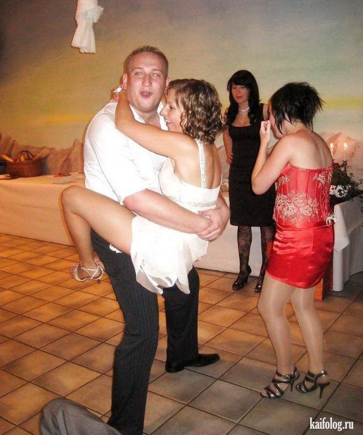 торрент скачать пьяная свадьба русская