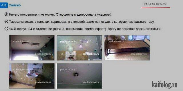 Стоматологическая больница г мценска