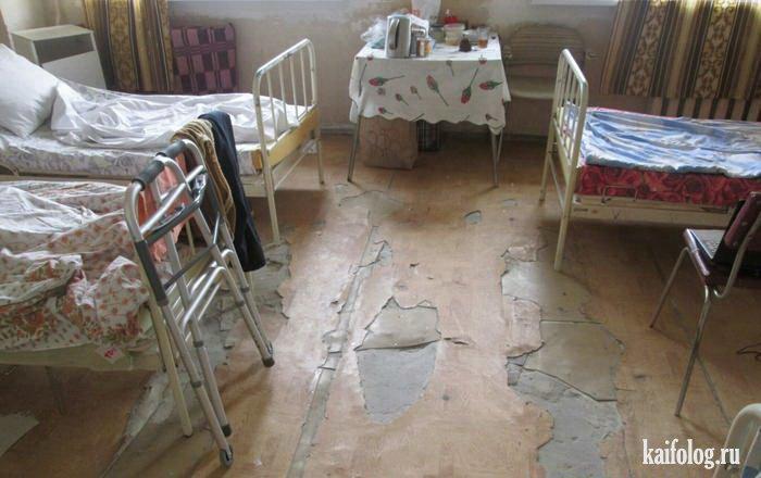 Детская поликлиника 4 города ростова