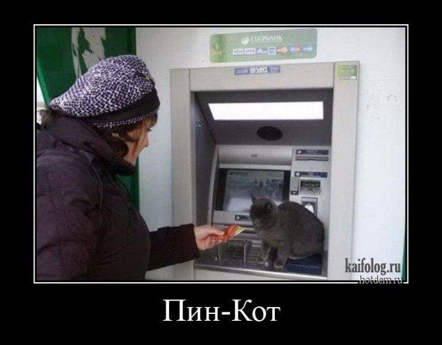http://kaifolog.ru/uploads/posts/2017-04/thumbs/1491630680_005_2.jpg