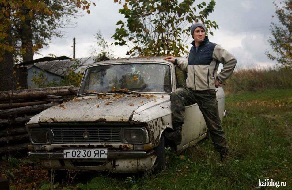 Фото деревни орлово розово кемеровской области она
