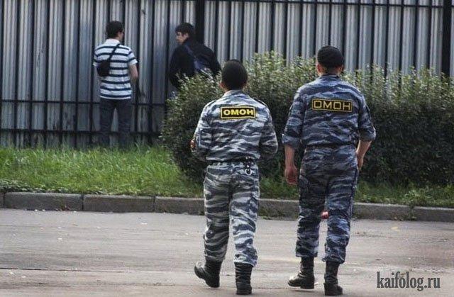 Преступление и наказание (40 фото)