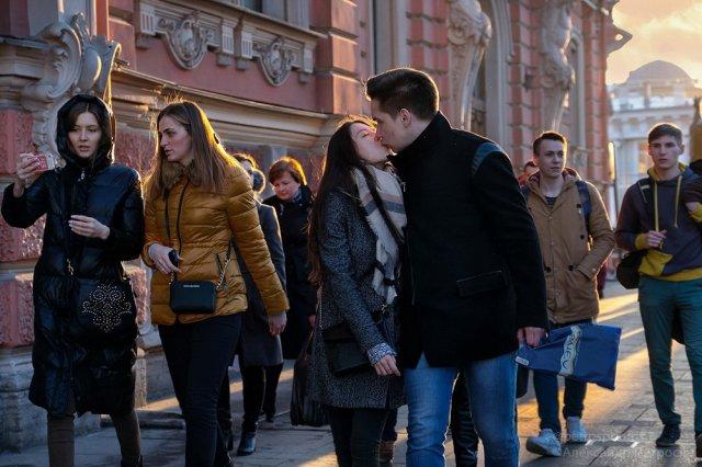 Россия, как она есть (50 фото)