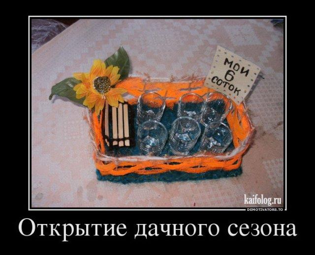 1497254860_005.jpg