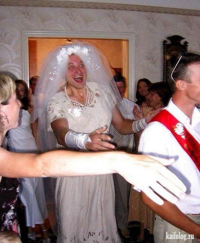 яркий цвет фото типичная русская свадьба нанесения макияжа зависимости