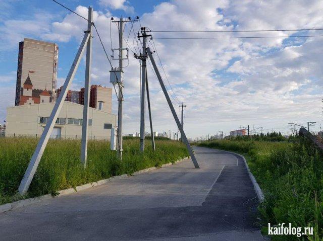 Приколы на среду (50 фото)