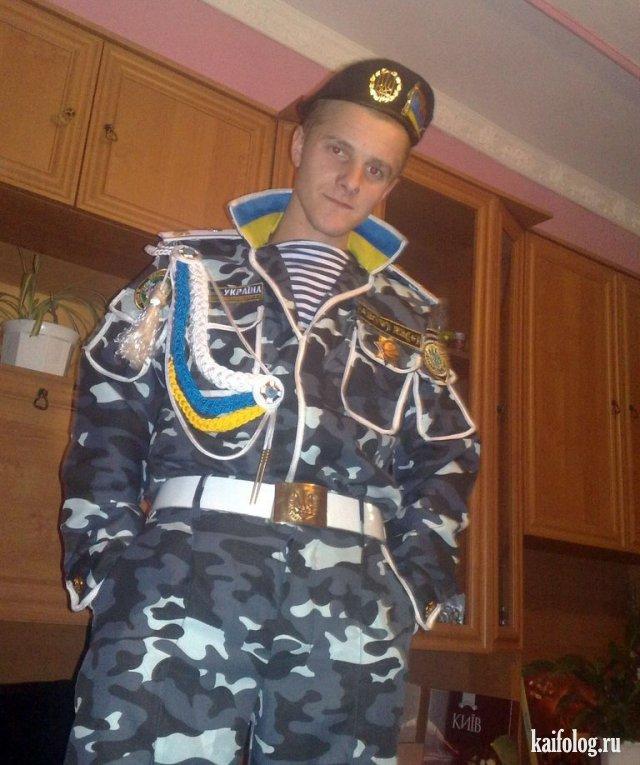 Фото дембеля вмф береговые ракетные одежда выбирайте любимый