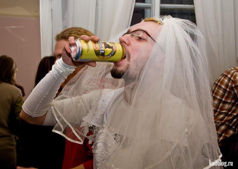 гераней картинки свадебные алкашей или смешные таким ингредиентам