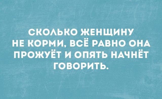 1518143150_002.jpg