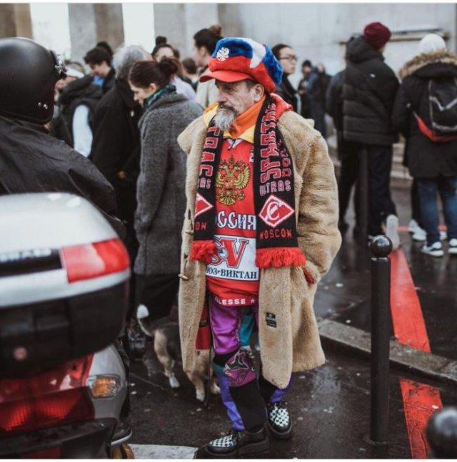 Русские маразмы недели (45 фото)